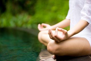 meditation-lg