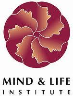 mindandlife