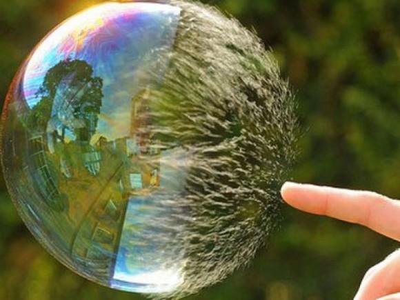 pop-the-bubble-640x480
