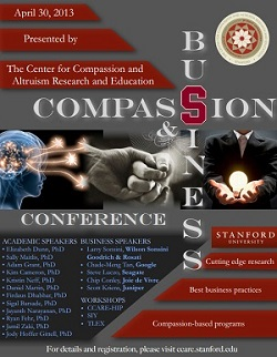 business-compassion-conference2_2