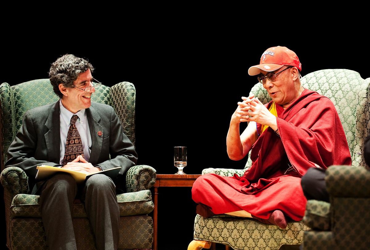 Richard-Davidson-Dalai-Lama-MLI-web